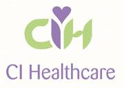 CI Healthcare